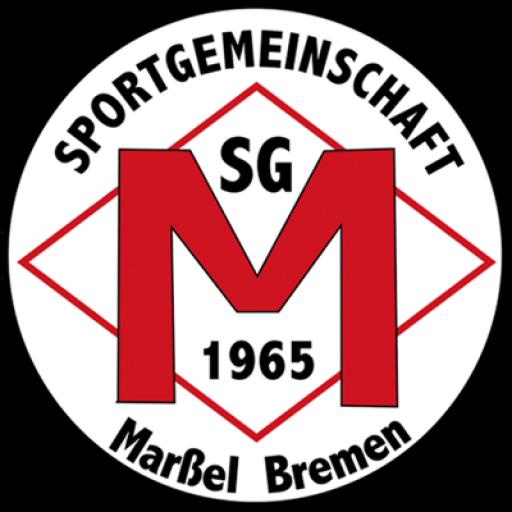 SG Marßel Bremen e. V.
